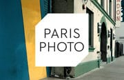 parisphoto2017_icon
