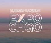 EXPO_CHICAGO_2018