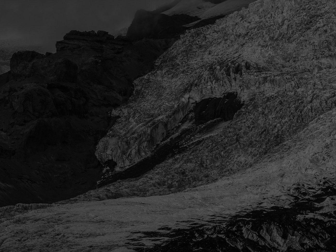 glacier_002_31.5×42