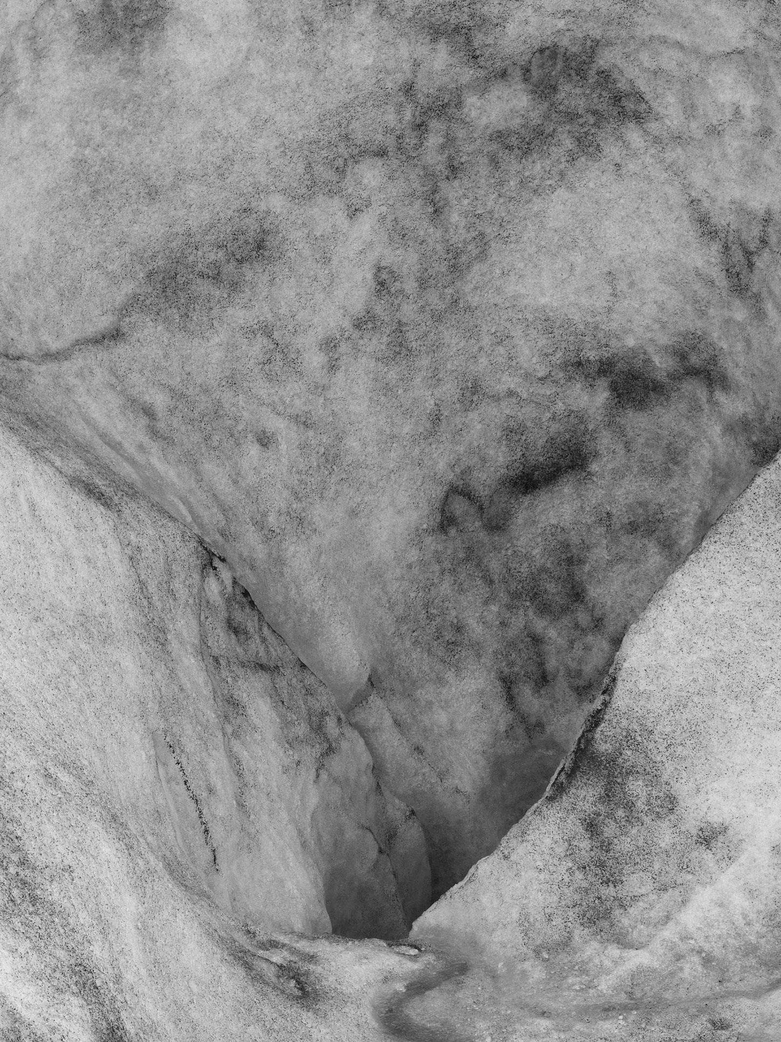 glacier_015_56x42