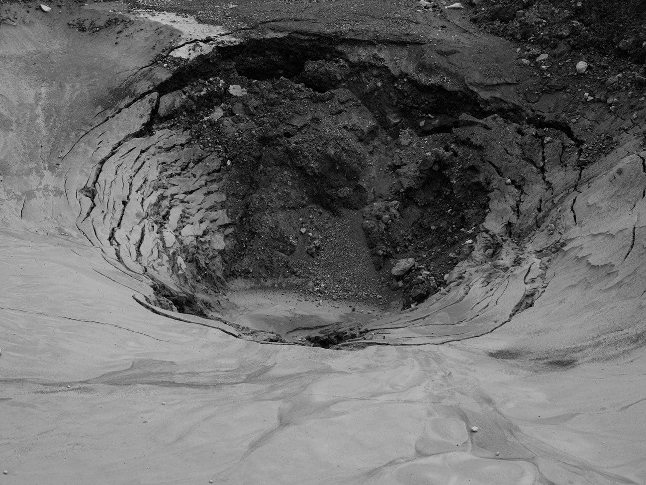 glacier_Iceland 020_31.5×42 copy 2