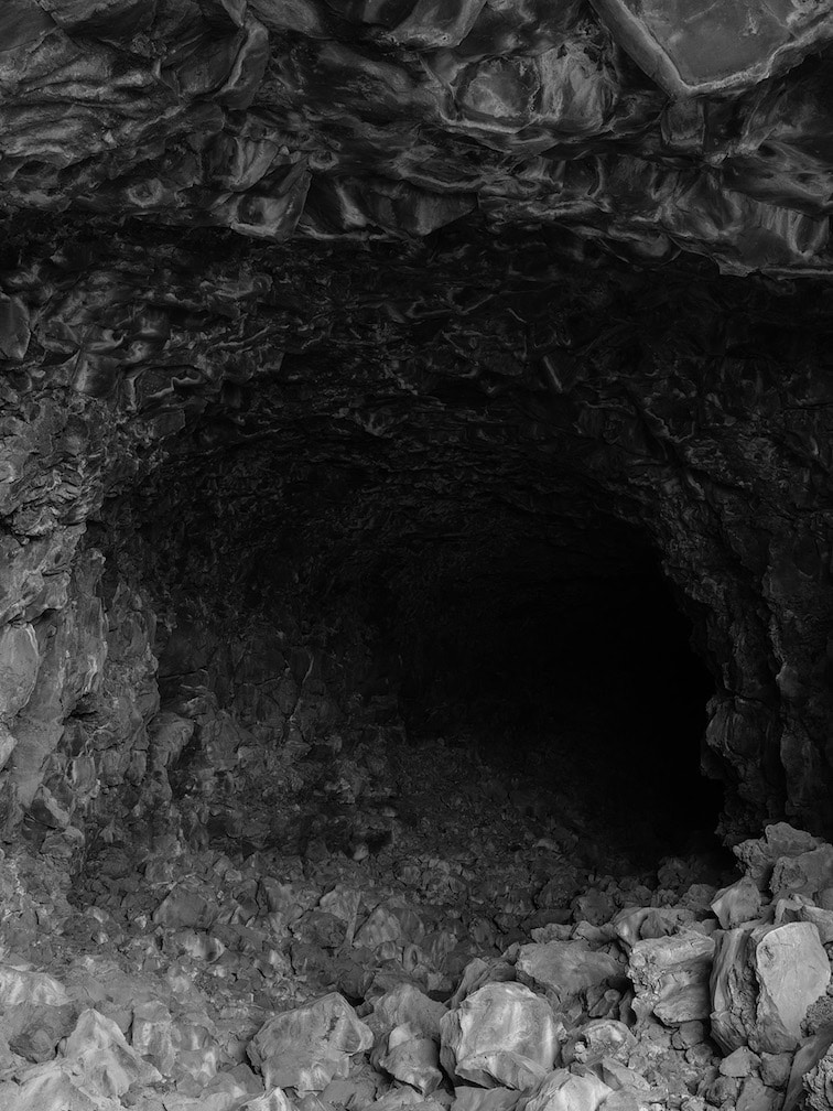 jude_cave_mouth_01_56x42