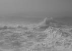 jude_marine_layer