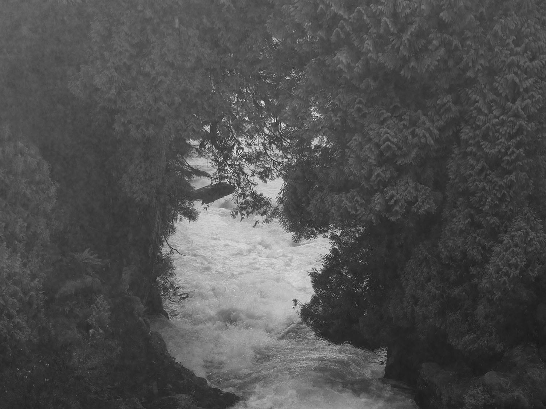 jude_river
