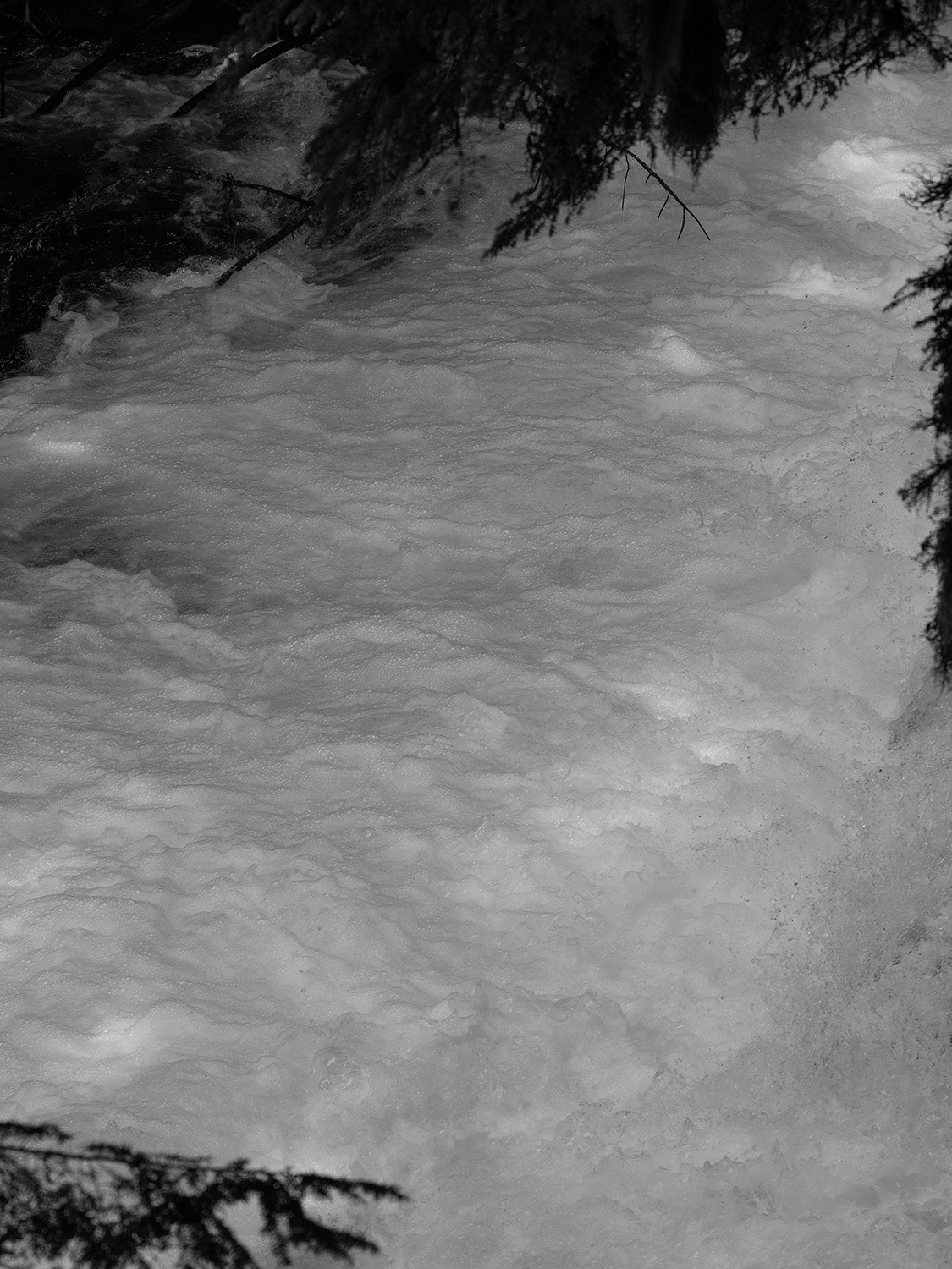 jude_river_aeration_42x31.5