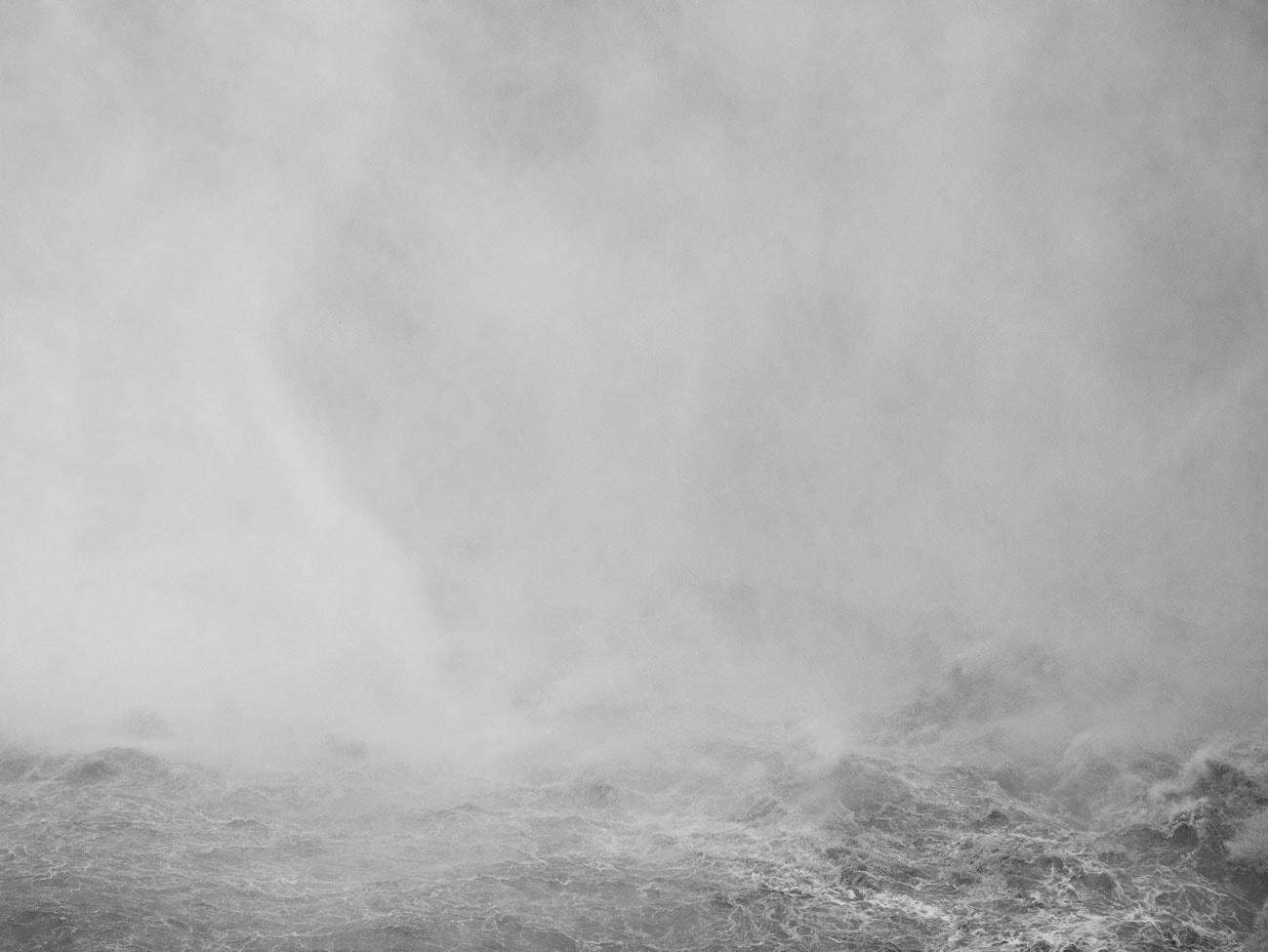 waterfall_053_Cataract Crest (pl48) 42×56
