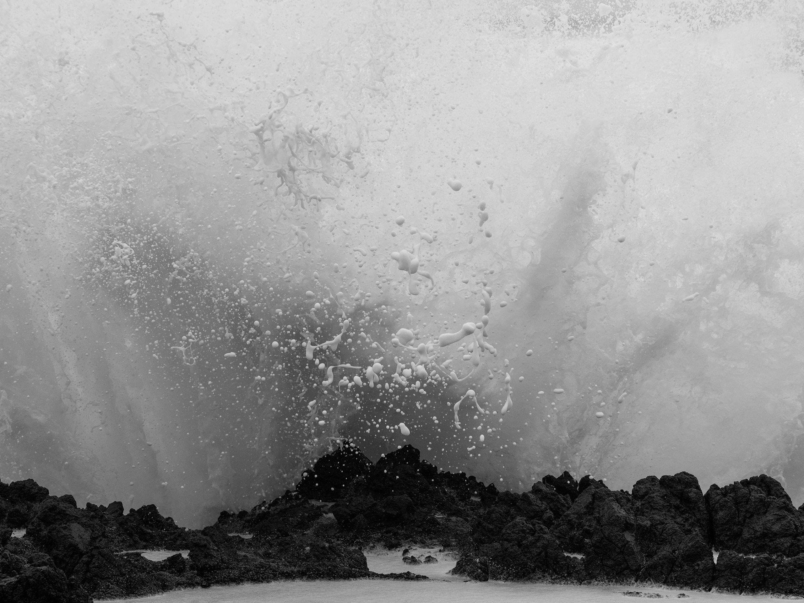 waves_058_42x56