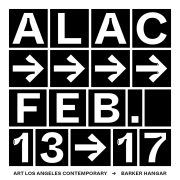 ALAC_2019_Instagram_Sharable