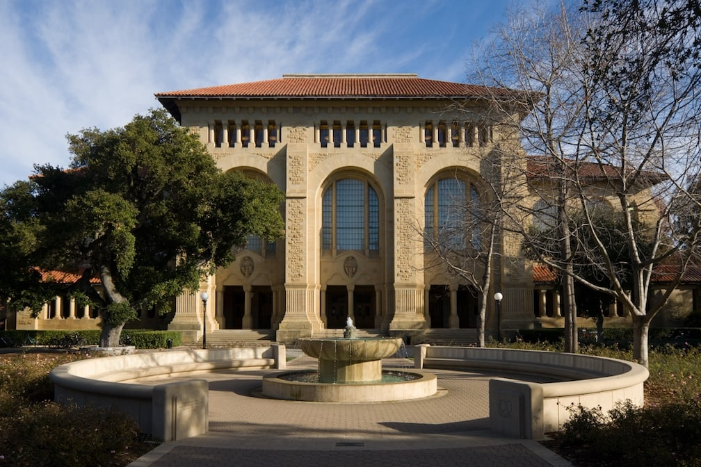 Stanford_University_Green_Library_Bing_Wing