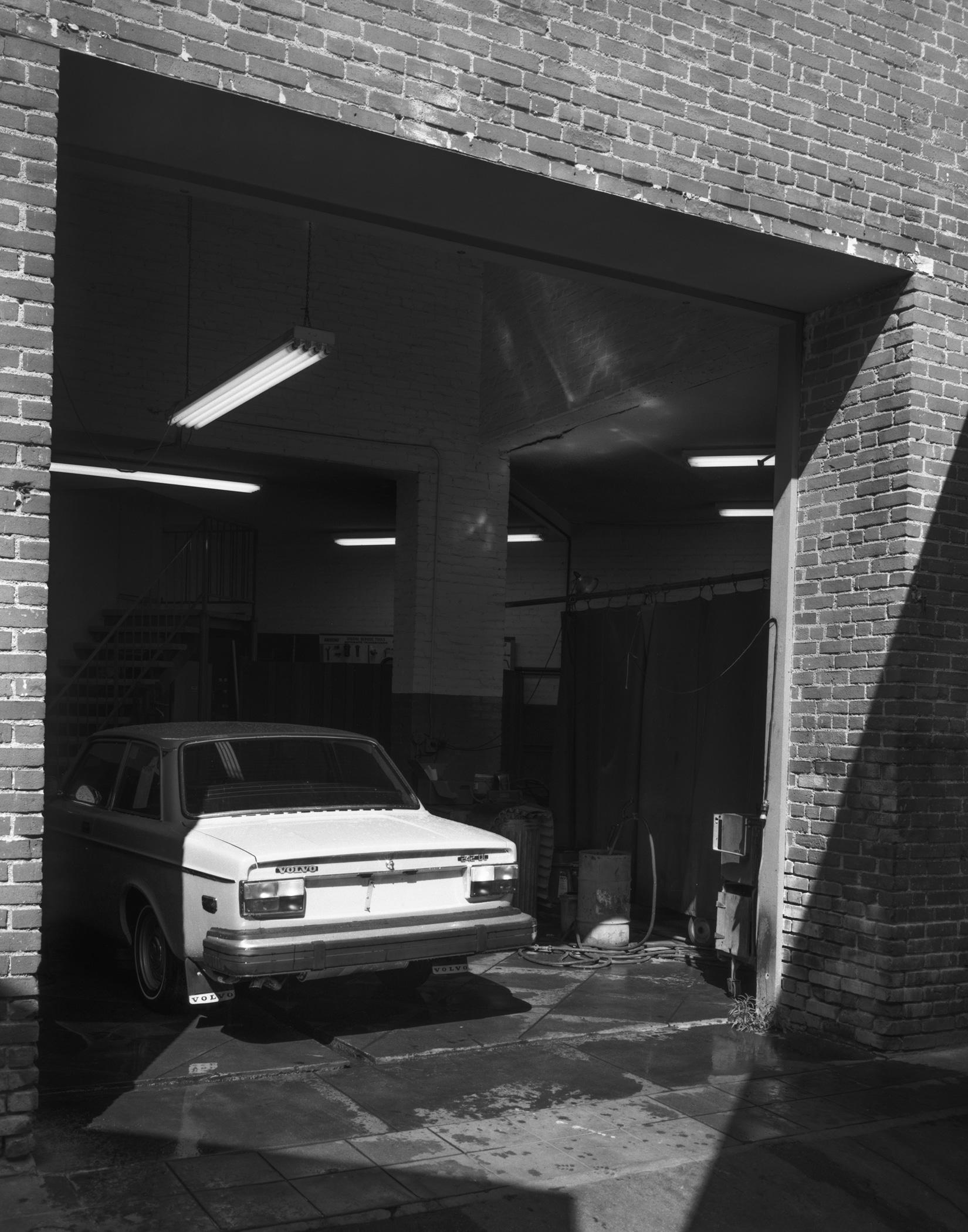 Welling_Kramer Volvo_1978:2020_11x14