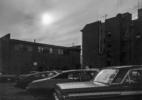 Welling_Pacific building Parking Lit_1977:2020_11x14