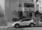 Ruwedel_Capri #3_2011 – 2018:19_14x16