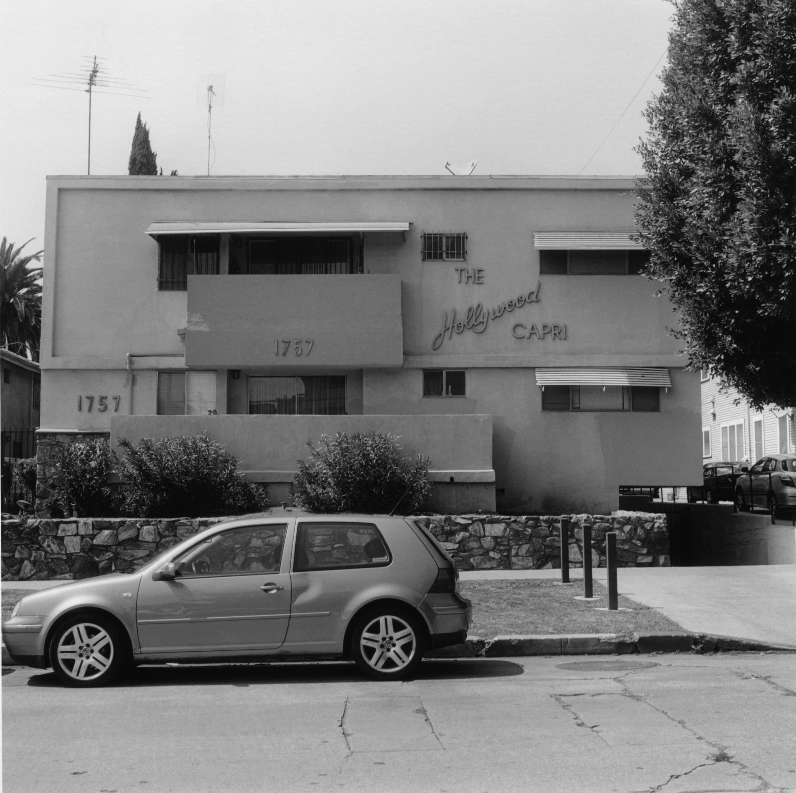 Ruwedel_Capri #4_2011 – 2018:19_14x16