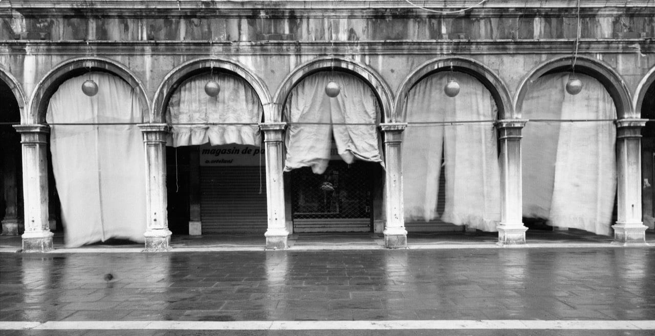 Venice-08b